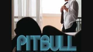 Hotel Room Service Remix - Pitbull ft Nicole Scherzinger w/lyrics