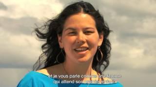 Severn La voix de nos enfants - Bande annonce longue - J-P Jaud, Severn Cullis-Suzuki, discours ONU