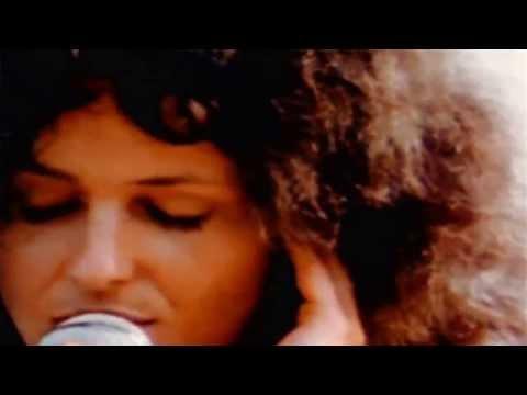 Jefferson Airplane - Triad