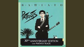 Passaggi A Livello (2008 Remaster)