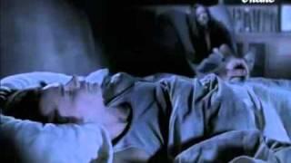 Doppelganger [2001] - Short movie
