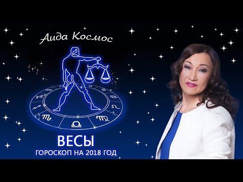 Дмитрий шимко гороскоп на 2017 дева