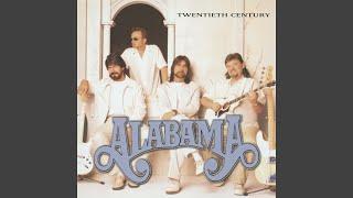 Alabama We Made Love