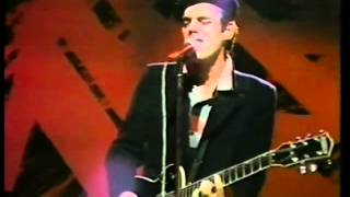 John Hiatt - She Loves the Jerk - Live 1984