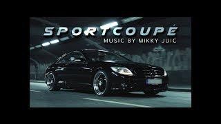 Loko Ben - Sportcoupé [ prod. Mikky Juic ] Official Video