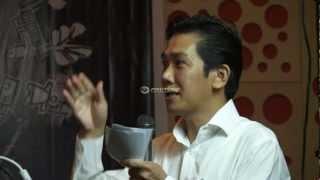preview picture of video 'Kepri Foto - Sapu Jagat Fotografi Arbain Rambey 2'