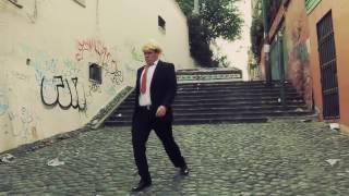 Despacito - Luis Fonsi. Ft Daddy Yankee. Parodia Donald Trump