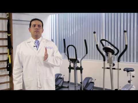 El doctor kovalkov antes y después el adelgazamiento