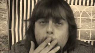 Video Svojanoff 08