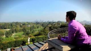 Debra Smalley, Beverly Hills-Bel Air Realtor, Keller Williams