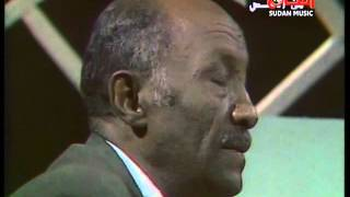 تحميل اغاني العاقب محمد حسن ياحبيبي نحن اتلاقينا مرة عود MP3