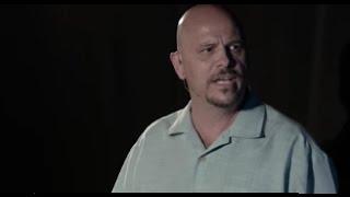 Seeing Drug and Alcohol Addiction in a New Light | Ed Stevenson | TEDxCoeurdalene
