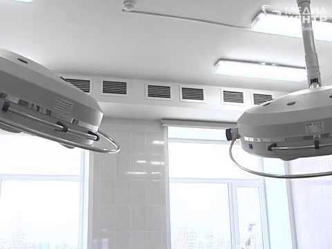 Цены лазерная корекция зрения