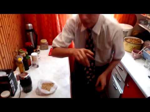 Изюм чистка печени отзывы