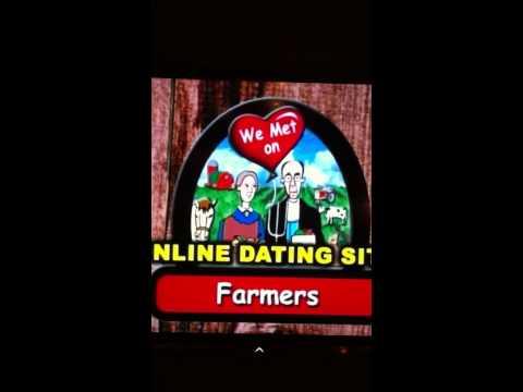 Articol de dating site- uri