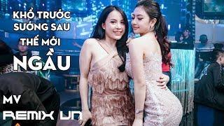 Liên Khúc Nhạc Trẻ Việt Mix 2019 - Đời Là Thế Thôi Remix | LK Nhạc Remix - Nhạc Trẻ Remix 2019 #1