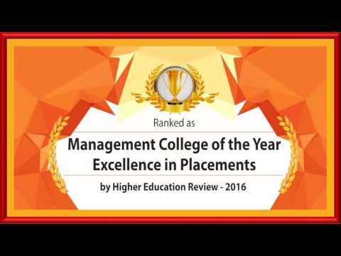 Bengal Institute of Business Studies video cover1