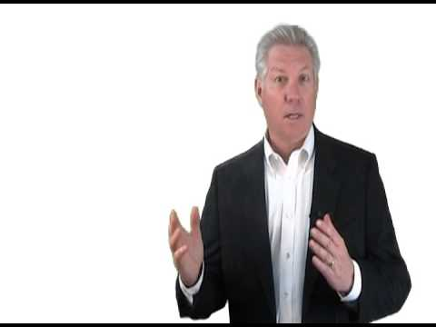 Free Online Premarital Counseling | Florida premarital course | 407-521-8697