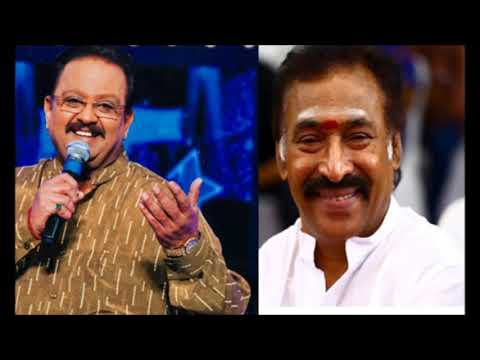 Spb songs hit -Deva music  | Audio Songs