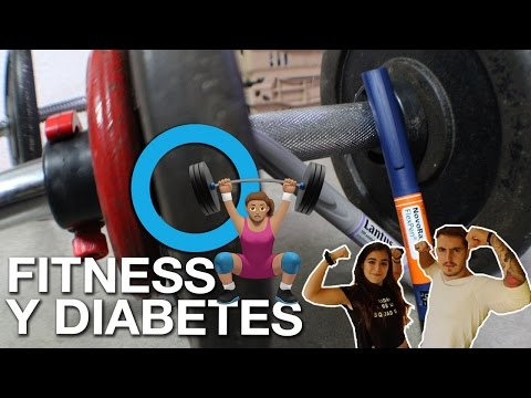 ¿Por qué se cae el cabello en los diabéticos