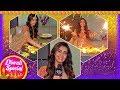 Karishma Tanna Diwali Celebration