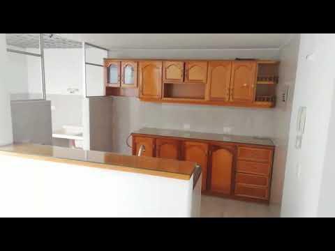 Casas, Alquiler, Bucaramanga - $1.250.000