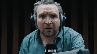 'Feedback' Trailer