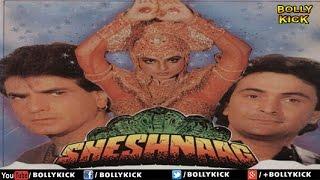 Sheshnaag Full Movie  Hindi Movies Full Movie  Hindi Moves   Rishi Kapoor Movies  Jeetendra