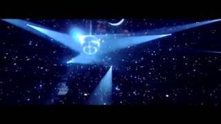 [Kara - Vietsub] Adele - Make You Feel My Love (Live at Royal Albert Hall)