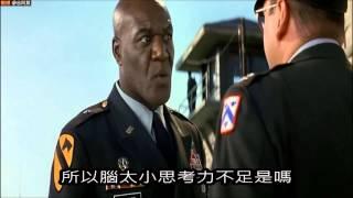 #013【谷阿莫】5分鐘看完經典老片《叛將風雲》