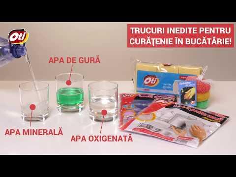 Condiloame în tratamentul uretrei