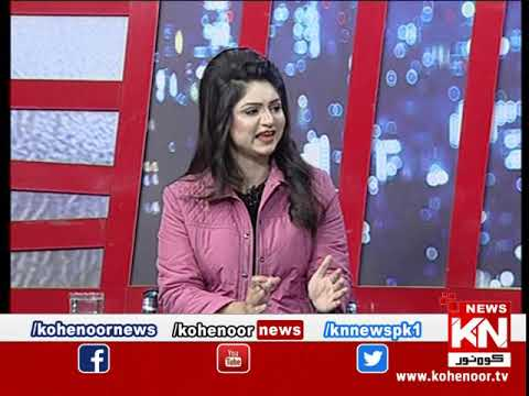 Kohenoor@9 15 March 2020 | Kohenoor News Pakistan