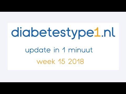Die Vorteile und Nachteile von Honig in Diabetes 2