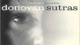 Donovan - Universe Am I