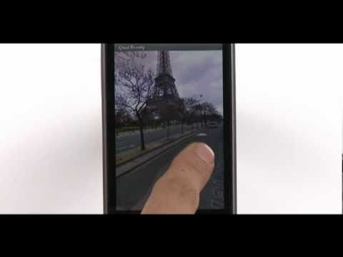 Google Maps Android Updates Include Street View Smart Navigation