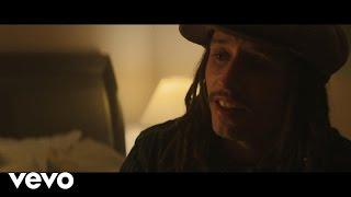 JP Cooper - Passport Home (Official Video)