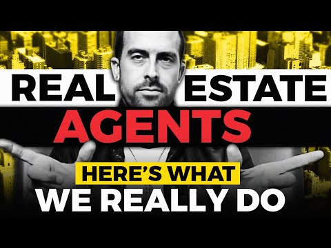 mp4 Real Estate Agent Responsibilities, download Real Estate Agent Responsibilities video klip Real Estate Agent Responsibilities