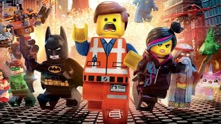 Top 10 Animated Movies: 2010s