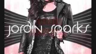 "Jordin Sparks ""S.O.S(Let The Music Play-Remix)"