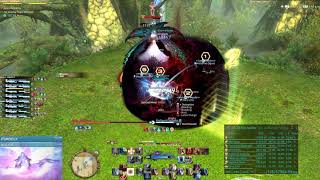 ff14 dragoon dps rotation - TH-Clip