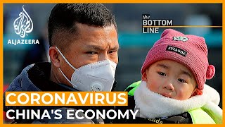 Coronavirus: What do we know so far? | The Bottom Line