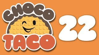 chocoTaco PUBG Stream Highlights 22