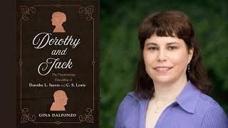 """Book Launch of """"Dorothy and Jack"""""""