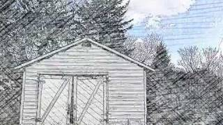 "DOC WALKER ""COUNTRY GIRL"" (Animated Version)"