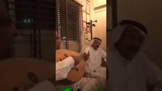 اغاني طرب MP3 عبد الكريم عبد القادر محال 2018 جلسه خاصة تحميل MP3
