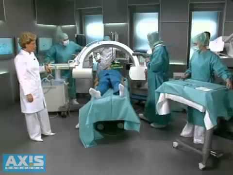 Рентген тазобедренных суставов в норме у детей 1 года