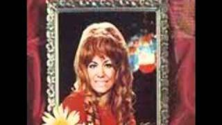 Dottie West- Willies Winter Love