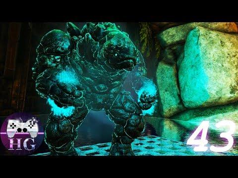 16] [Finale] Pikkon's Final Vengence! (Ark Primal Fear