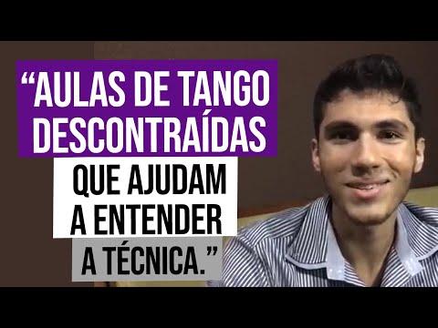Omul portughez cauta femeie