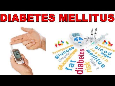 Utilização pepino na diabetes Tipo 2
